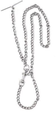 Starling 152 cm Dog Chain Leash