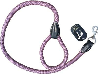 NappetsIndia Safety 140 cm Dog Cord Leash