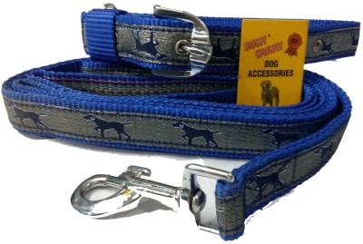 Bow! Wow!! 150 cm Dog Strap Leash