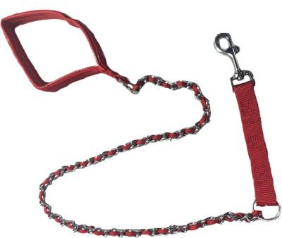 Tommychew Everyday 140 cm Dog Cord Leash