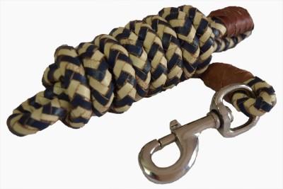 Pawzone 152 cm Dog Cord Leash