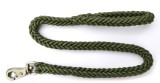 XPO Green Super Strong Rope 109 cm Dog C...