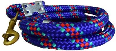 Pawzone 140 cm Dog Cord Leash