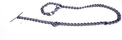 Scoobee 152 cm Dog Chain Leash