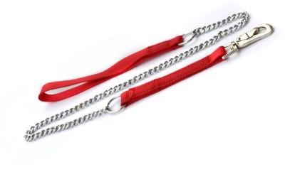 XPO Strap 96.52 cm Dog Chain Leash