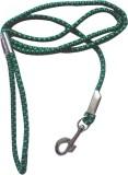 Suraj Chains 152 cm Dog Chain Leash (Gre...