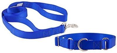 DogSpot 64 cm Dog Strap Leash