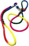 TommyChew 147.32 cm Dog Cord Leash (Mult...