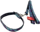 TommyChew 157.48 cm Dog Cord Leash (Mult...