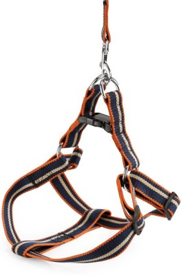 Four Paws 113 cm Dog Strap Leash