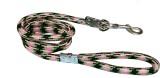 Petshop7 Medium Size Rope 150 cm Dog Cor...