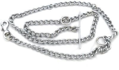 Clytius 152 cm Dog Chain Leash