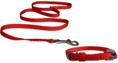 DogSpot 115 cm Dog Strap Leash