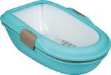 Trixie 40152 Pet Litter Scoop