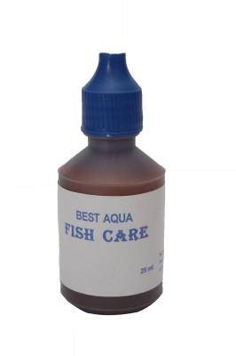 Aquafin Internal Anti-fungal Medication Liquid(25 ml)