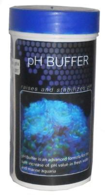 Aquatic Remedies Stress Relief Powder(200 g)