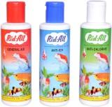 Rid-All Skin & Coat Care Liquid (200 ml)