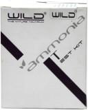 Wild Stress Relief Liquid (50 ml)