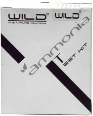 Wild Stress Relief Liquid(50 ml)