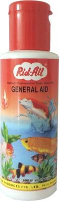 Rid-All Skin & Coat Care Liquid(120 ml)