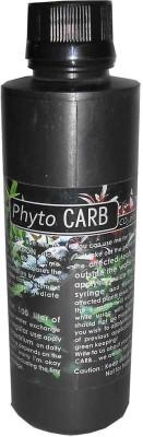 Aquatic Remedies Nutrition Supplement Liquid(250 ml)