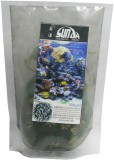 Sunda Stress Relief Powder (100 g)