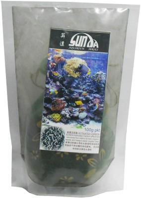 Sunda Stress Relief Powder(100 g)
