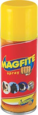 All4pets Internal Anti-fungal Medication Spray(100 ml)
