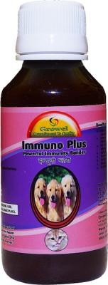 Growel Nutrition Supplement Liquid(100 ml)
