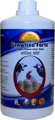 Growel Digestive Care Liquid(500 ml)