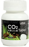 Ista Nutrition Supplement Tablet (100 ta...
