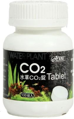 Ista Nutrition Supplement Tablet