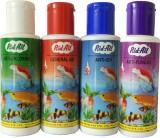 Rid-All Internal Anti-fungal Medication ...