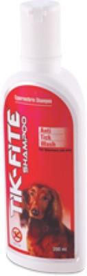 All4pets Fleas & Tick Removal Liquid(200 ml)
