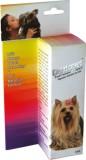 All4pets DS25682 Pet Mouth Freshner (Dog...