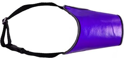 Petshop7 anti bark collar Medium Other Dog Muzzle(Blue)