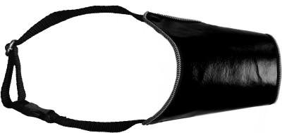 Petshop7 anti bark collar Small Other Dog Muzzle(Black)