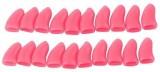 Futaba Nail Cap (Pink Dog)