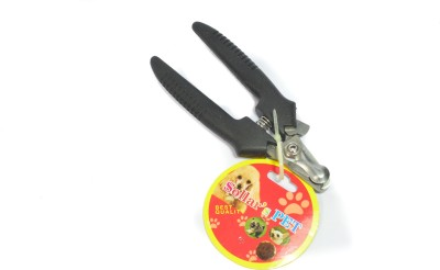 Sollar's Scissor Nail Clipper(For Dog & Cat)