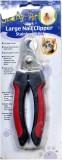 Royal Scissor Nail Clipper (For Dog, Cat...