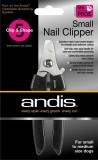 Andis Premium Scissor Nail Clipper (For ...