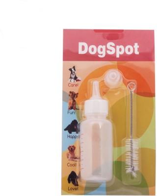 DogSpot DS-9028 Pet Nursing Kit
