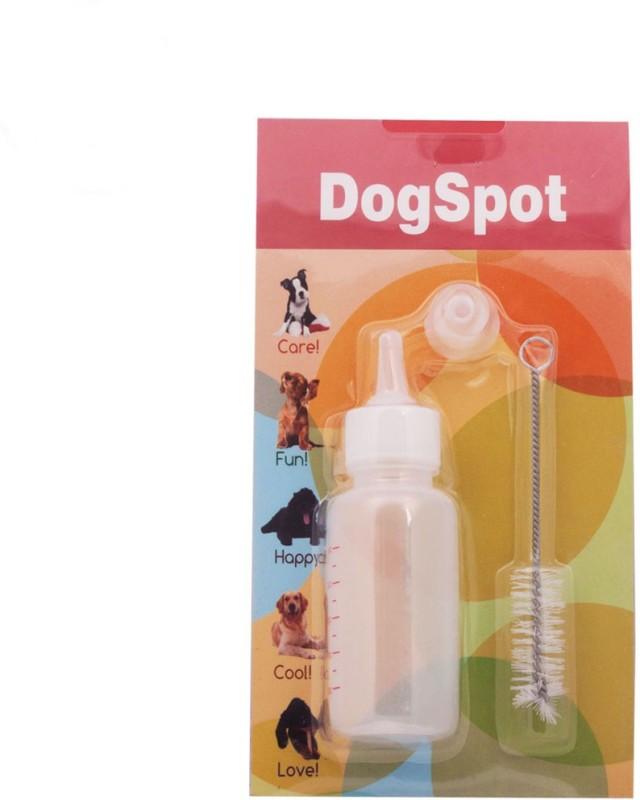 Dog Spot DS-9028 Pet Nursing Kit