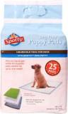 Spotty Pet Pad