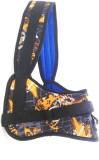 Scoobee 1002-o Pet Seat Belt (Medium)