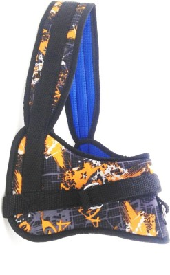 Scoobee 1002-o Pet Seat Belt