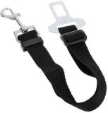 Futaba 084PET Pet Seat Belt (Medium)
