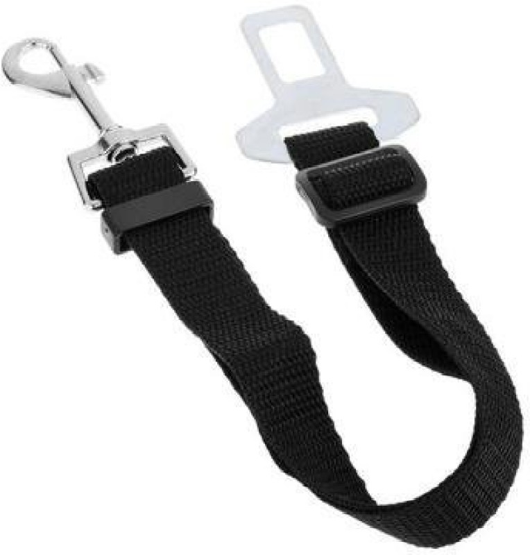Futaba 084PET Pet Seat Belt(Medium)