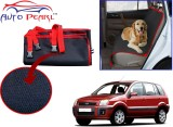 Auto Pearl Ptc75 - Premium Make Red Blac...