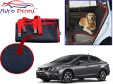 Auto Pearl PTC84 - Premium Make Red Blac...